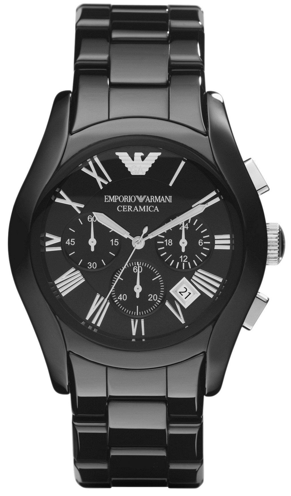 В каталоге представлены часы наручные armani всех ценовых категорий от самых дешевых до самых дорогих от разных интернет-магазинов перми.