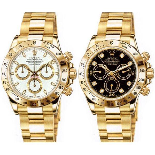 Часы rolex, часы ролекс, rolex, ролекс, копии часов, копии rolex, качественные реплики часов, копии брендов часов, часы женские и мужские, хит товары.