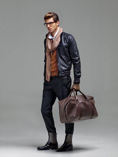 fec9a3a5ce88 36 карточек в коллекции «Модные мужские сумки» пользователя  parhomenko.ekaterinka в Яндекс.Коллекциях