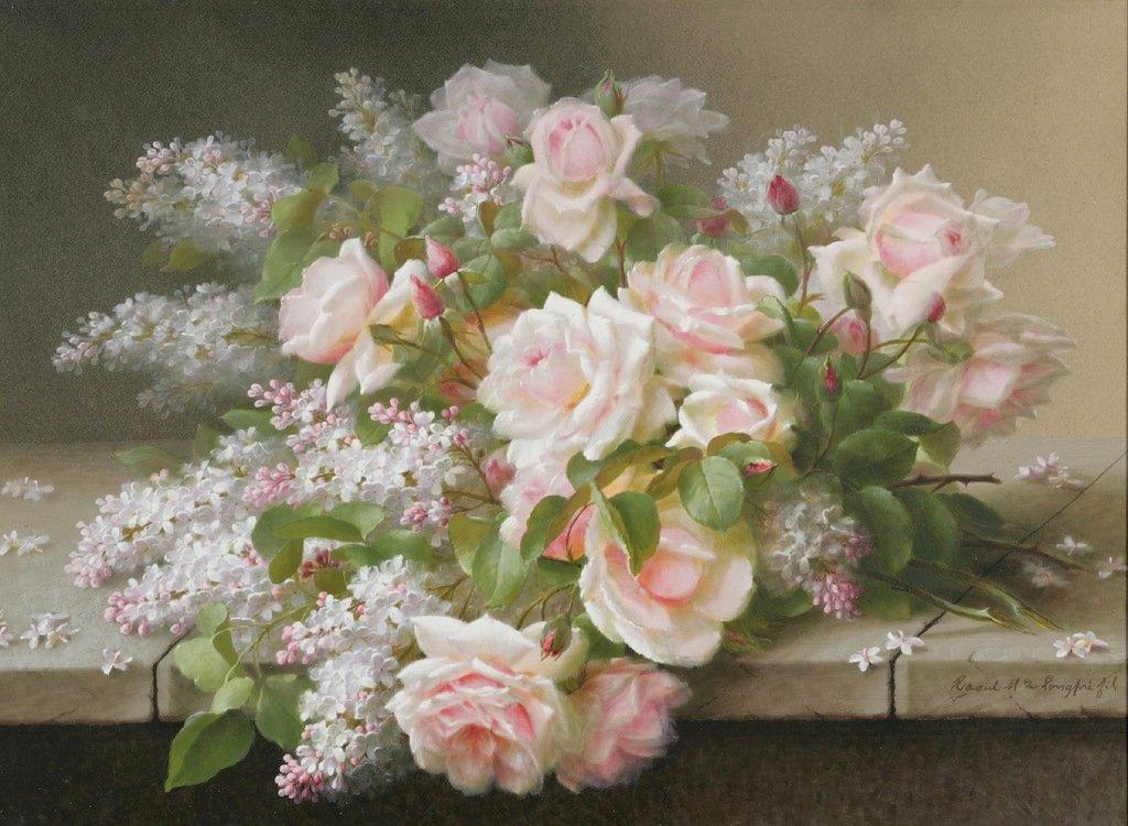 Доставка цветов, букеты роз и голуби цена