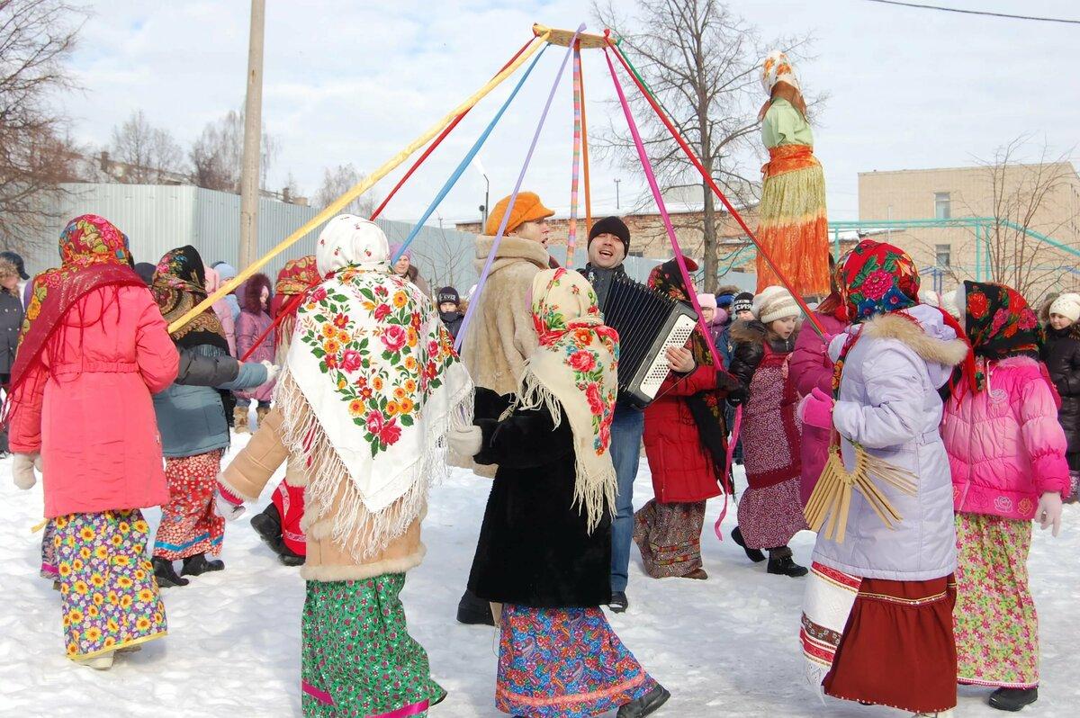 меры фото русских народных праздников рисунок габариты