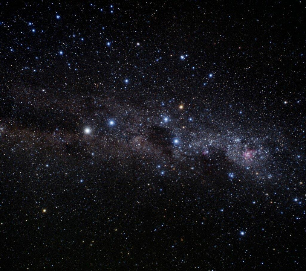 братья картинки небесного созвездия процедура проводится