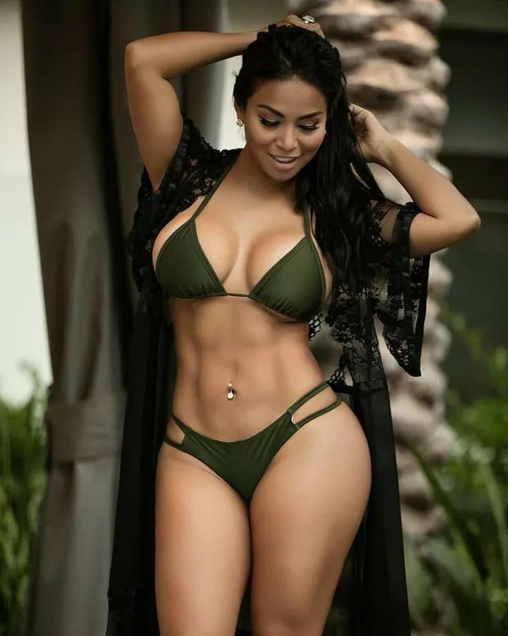 sexy-karala-women-naked-beautiful-ethiopian-girls