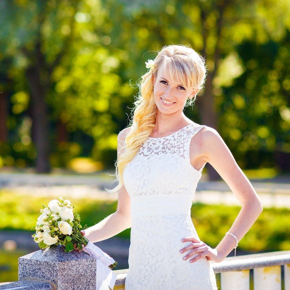 ищу начинающего фотографа на свадьбу это
