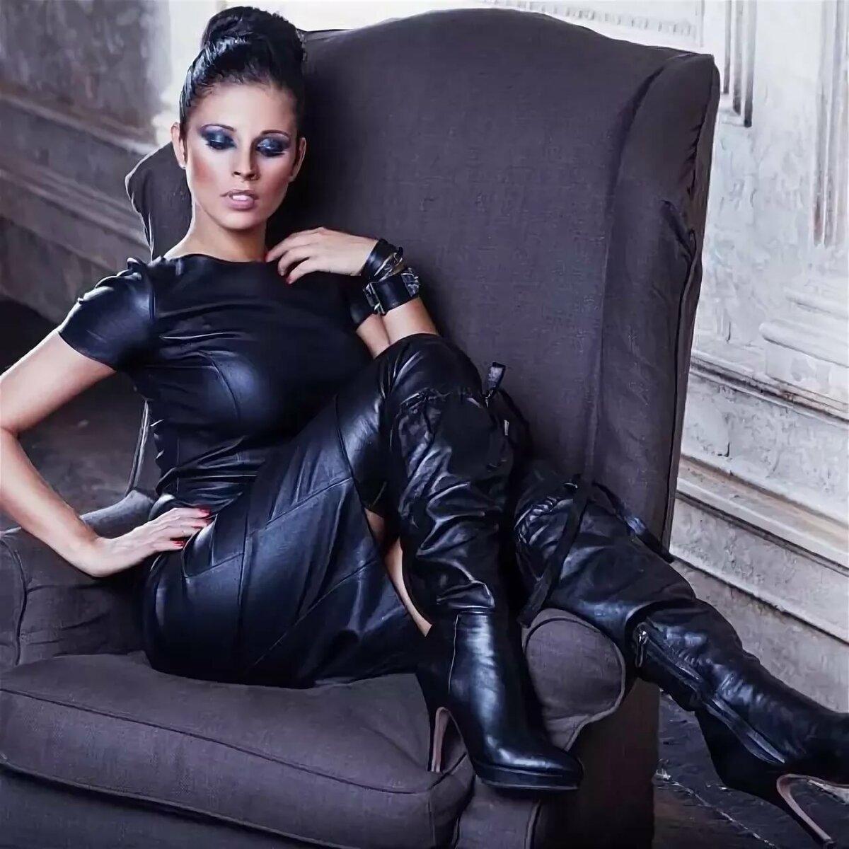 devushka-v-kozhanom-frazi-donetsk-rostovskaya-oblast-porno-foto-video-devushek