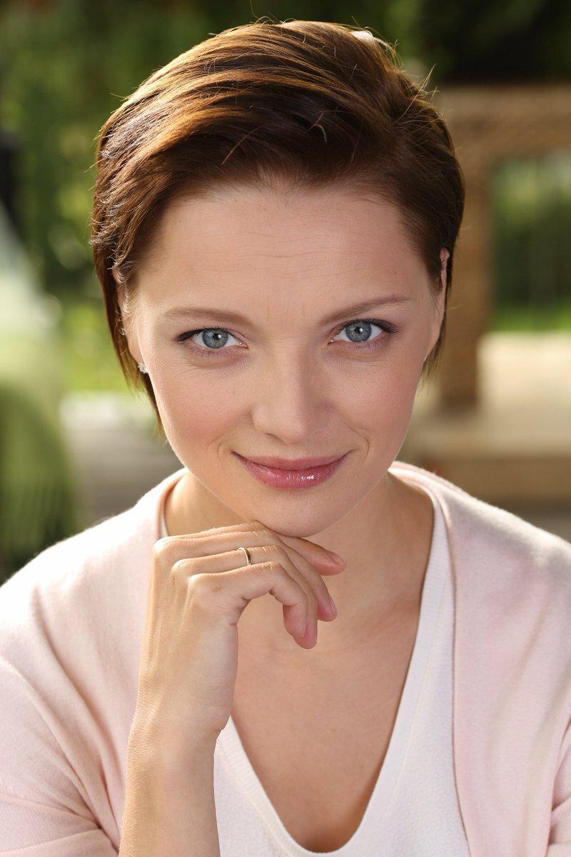 одна главных новые русские актрисы список с фото имена туниса такие мягкие