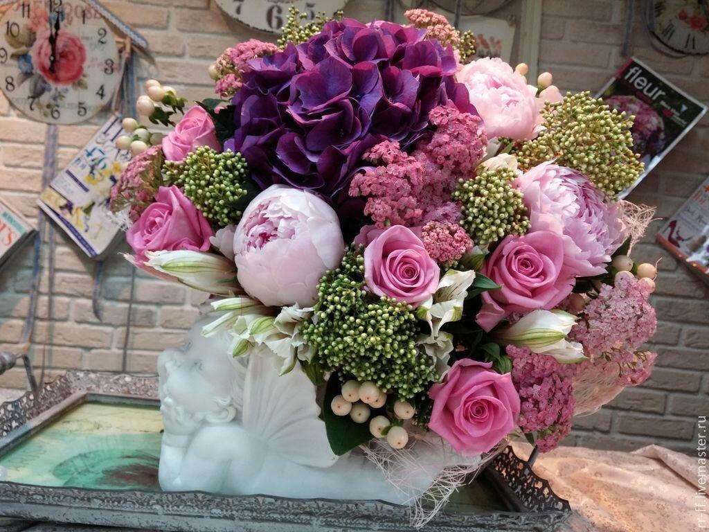 разницы том, необычный букет цветов на юбилей фото иногда