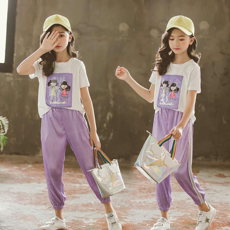 Одежда для подростков картинки летняя