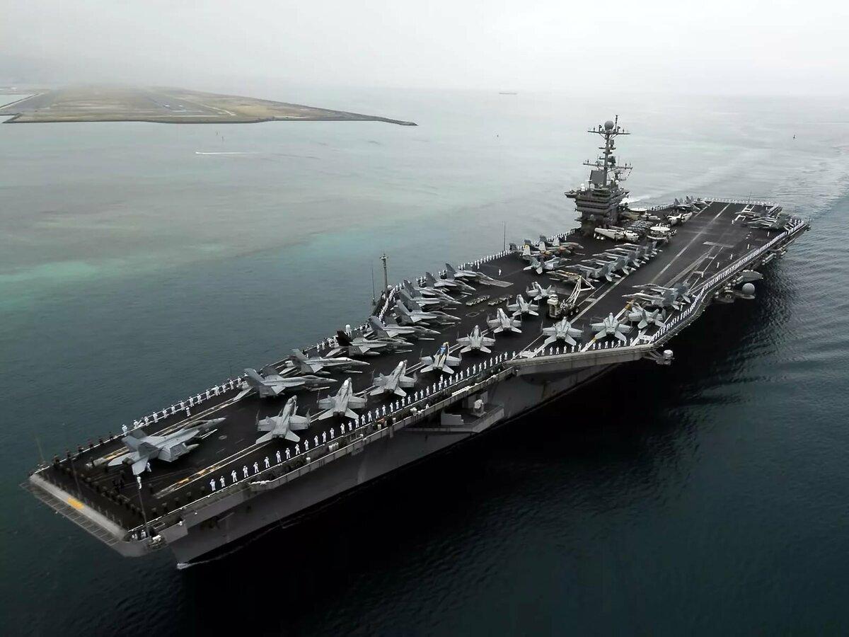 фото крутых военных кораблей это такое чем