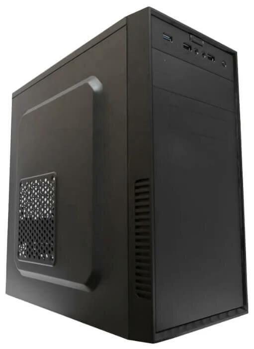 ПК для дома 3007970 ( Core i3-8100 / ATX Z370 / 4 Гб / 1000 Гб / Без SSD / DVD-RW / NVIDIA GT 1030 2GB / Без ОС ) - https://ugra.ru/1000/pk-dlya-doma-3007970-core-i3-8100-atx-z370-4-gb-1000-gb-bez-ssd-dvd-rw-nvidia-gt-1030-2.html