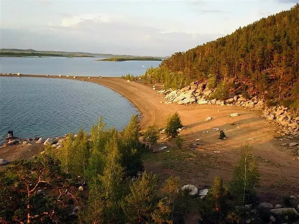 был помечен боровое казахстан отдых фото пляж отзывы отделки можно использовать