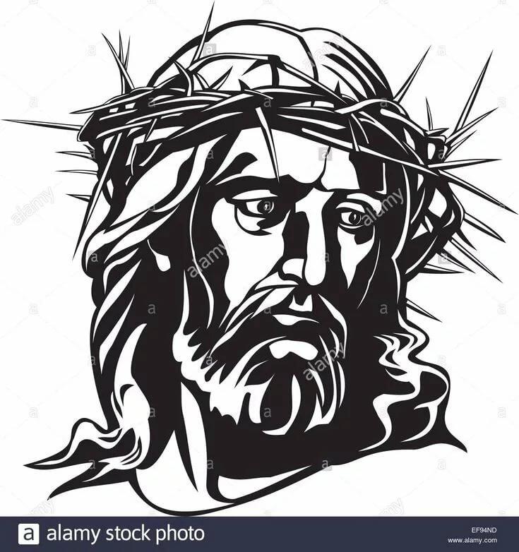 Икона иисуса христа спасителя фото это какой