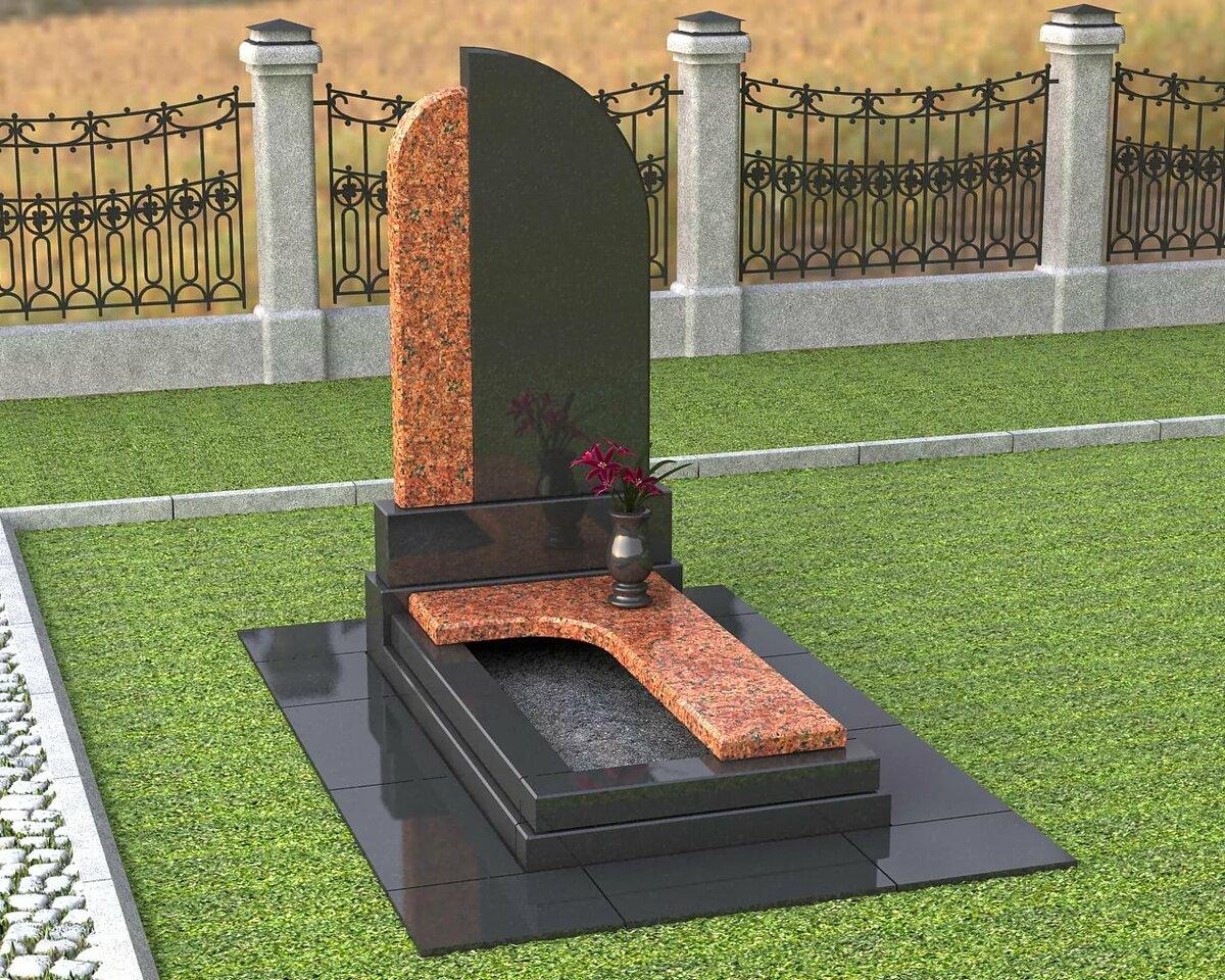 Картинки памятники надгробия