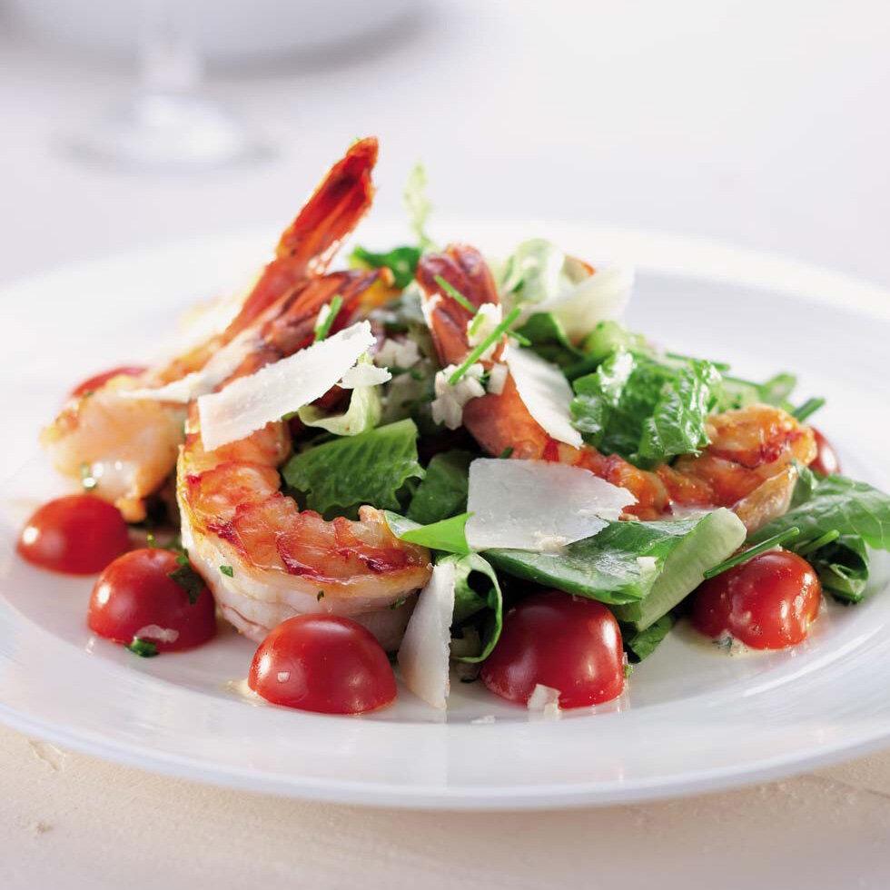 определённые салаты как в ресторане рецепты с фото том