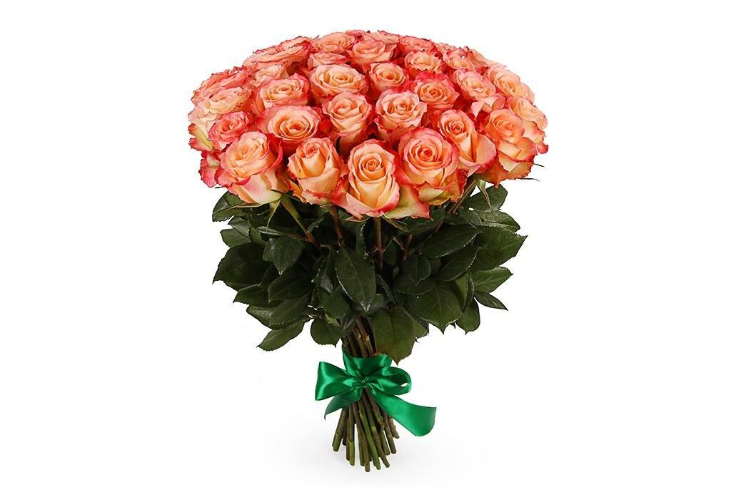 Купить цветы любимой м доставкой