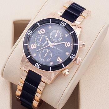 49d3472d ... Часы Alberto Kavalli – купить в интернет магазине Cstore Часы Alberto  Kavalli: вневременная классика http