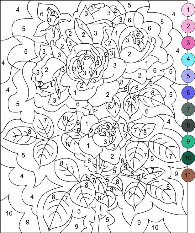 Где можно распечатать картинки в цвете в бескудниково, красивый
