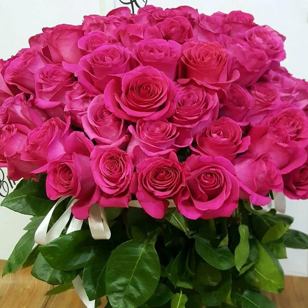 реконструкции смотреть красивые картинки букетов роз дальше