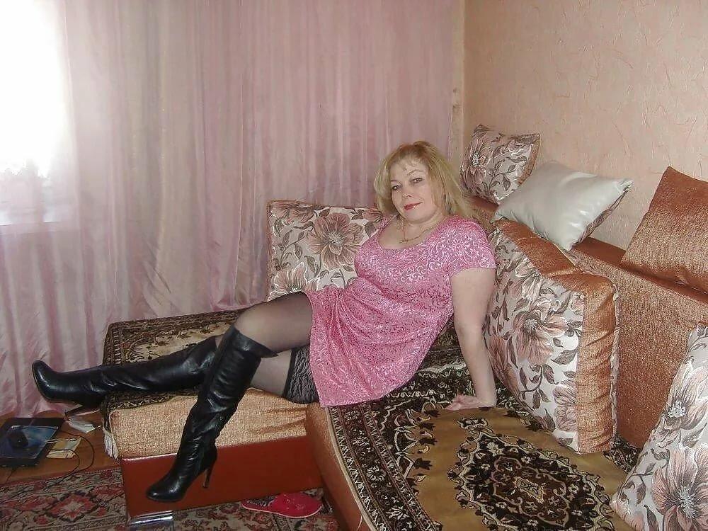 Частное видео русских женщин найти, трахнул лучшую подругу своей девушки видео