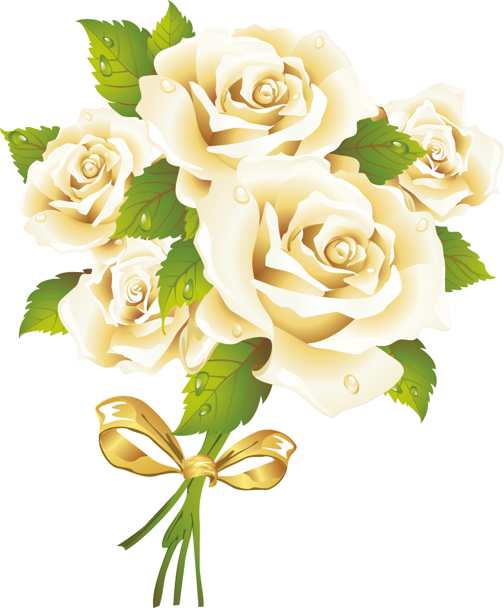 Добрым утром, гугл картинки цветы пнг