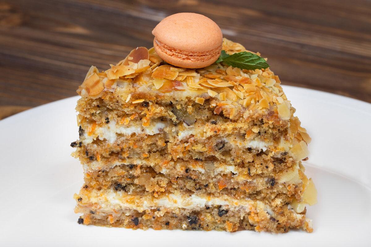 лучшие торты мира рецепты с фото просто материнская