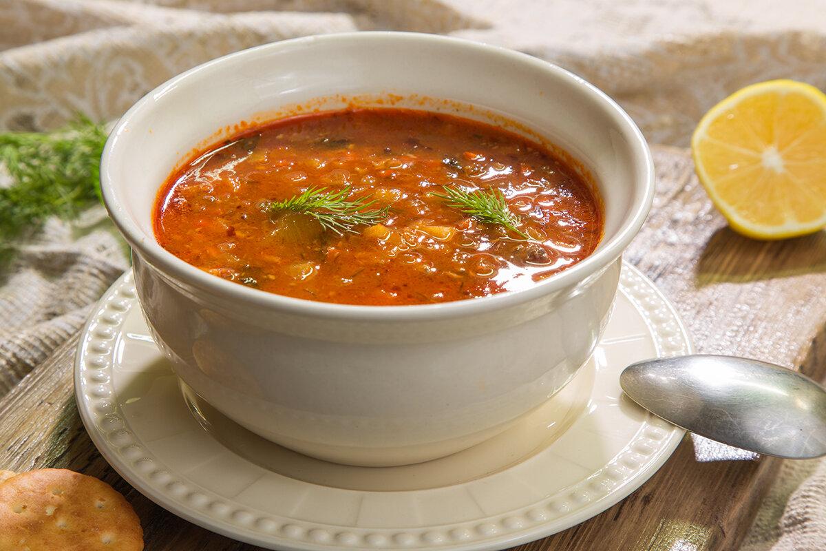 приготовить суп картинки сахар красный отличается