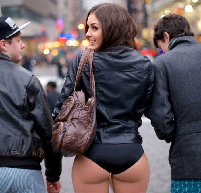 foto-ulichnie-bolshie-popi