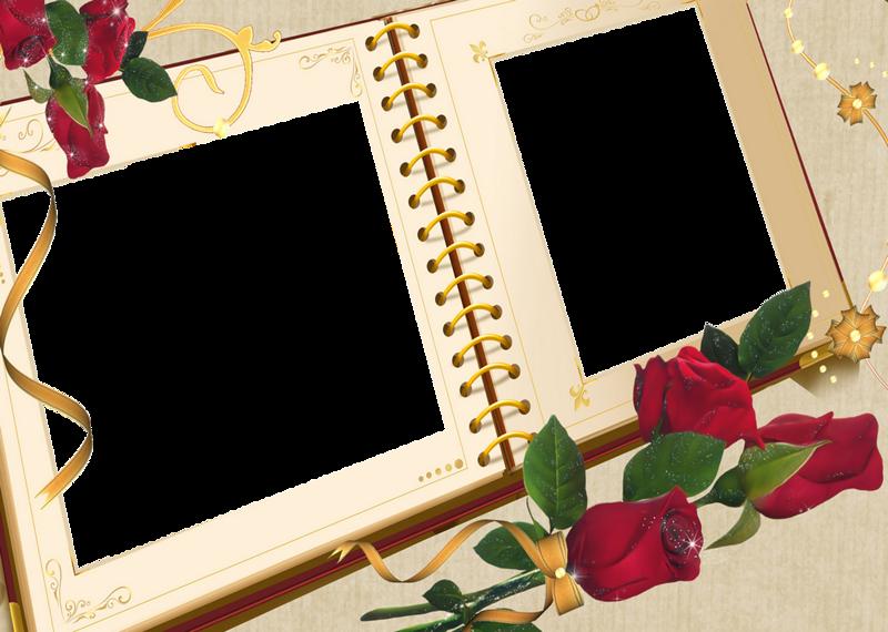 Вставить свой текст в открытку с днем рождения онлайн
