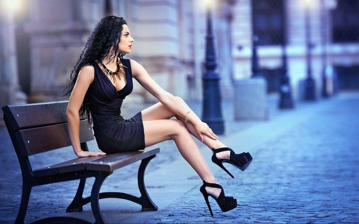 красотки на высоких каблуках фото жаль, что