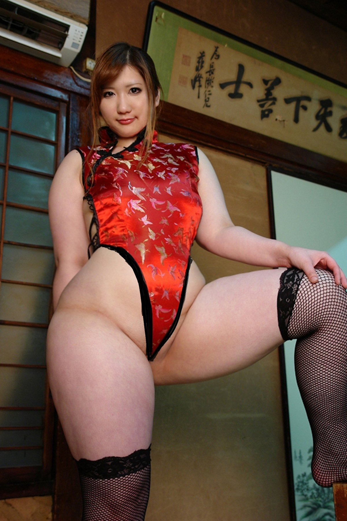 milfs-asian-chubby-girls