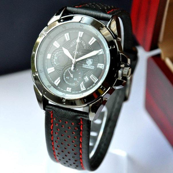 85fb049f80e6 Часы Carrera в Донском. Ремешок на часы carrera Купить со скидкой -50% ❤