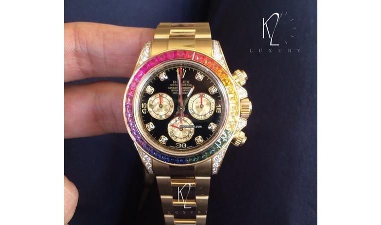 Купить часы в симферополе ролекс купи себе нормальные часы