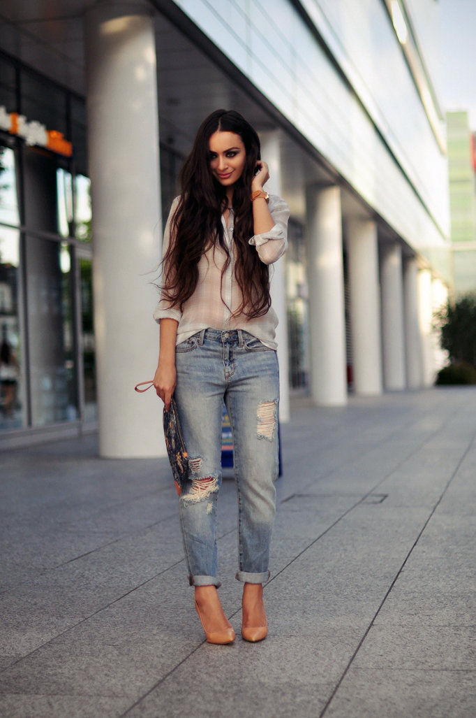 girls-with-jeans-with-pumps-nasty-dirty-naked-whores-pics