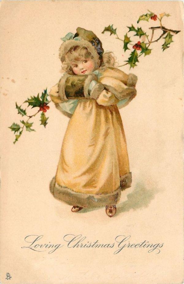 Февраля самодельные, коллекции ретро открыток