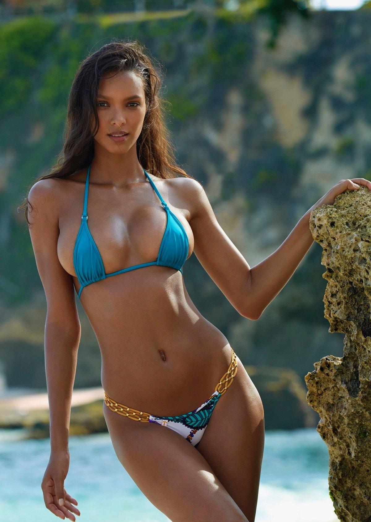 girl-bikini-model-download-porn-movies-on