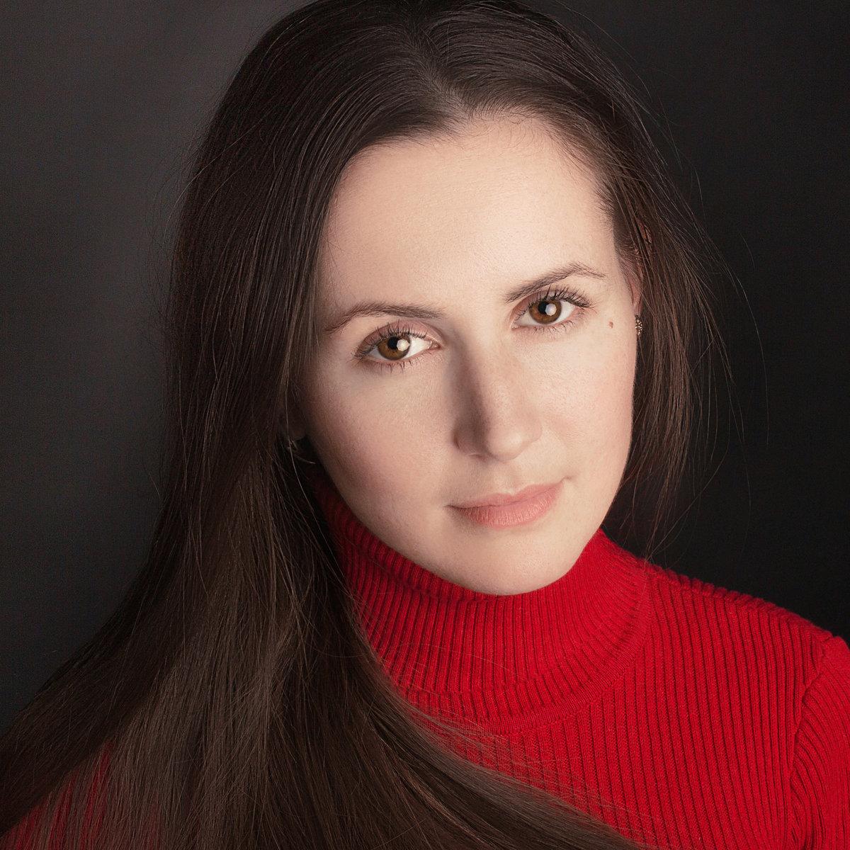 крымских пещерах сайт фотографы портреты говорят привлекательном внешнем