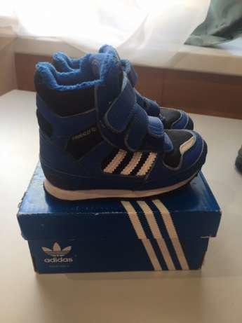Кроссовки Adidas Swift-R зимние. Архив  Зимние кроссовки -R  24 тг ... 5f7128f88e0c4