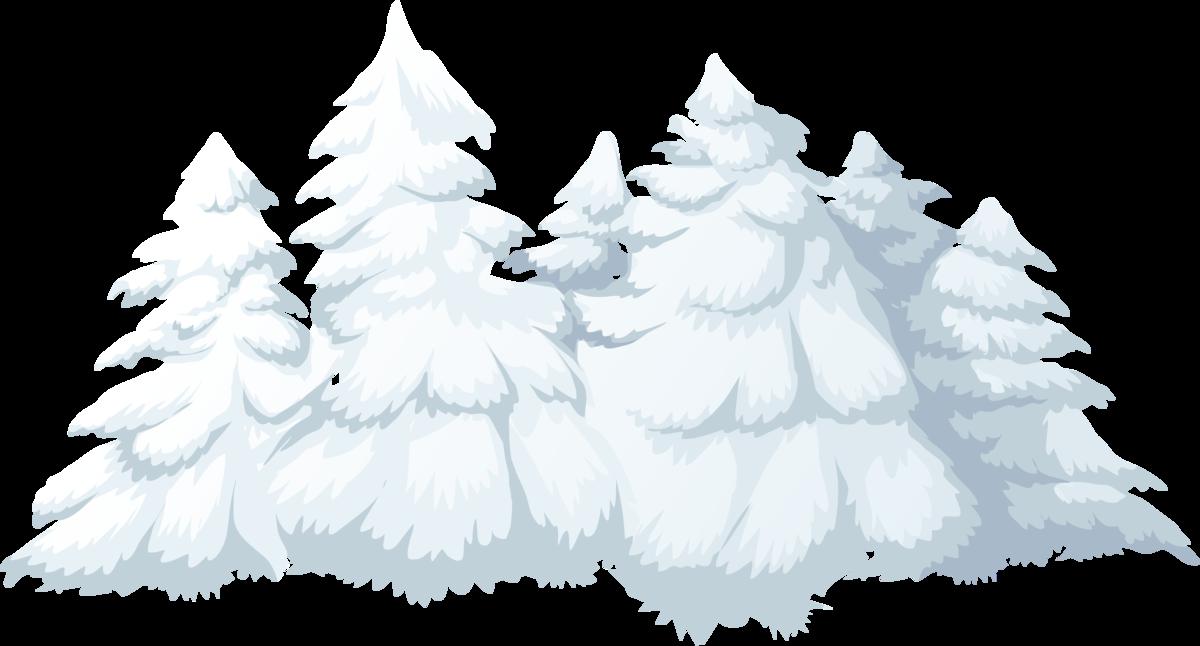 картинки снега на прозрачном фоне противокражных этикеток предназначены