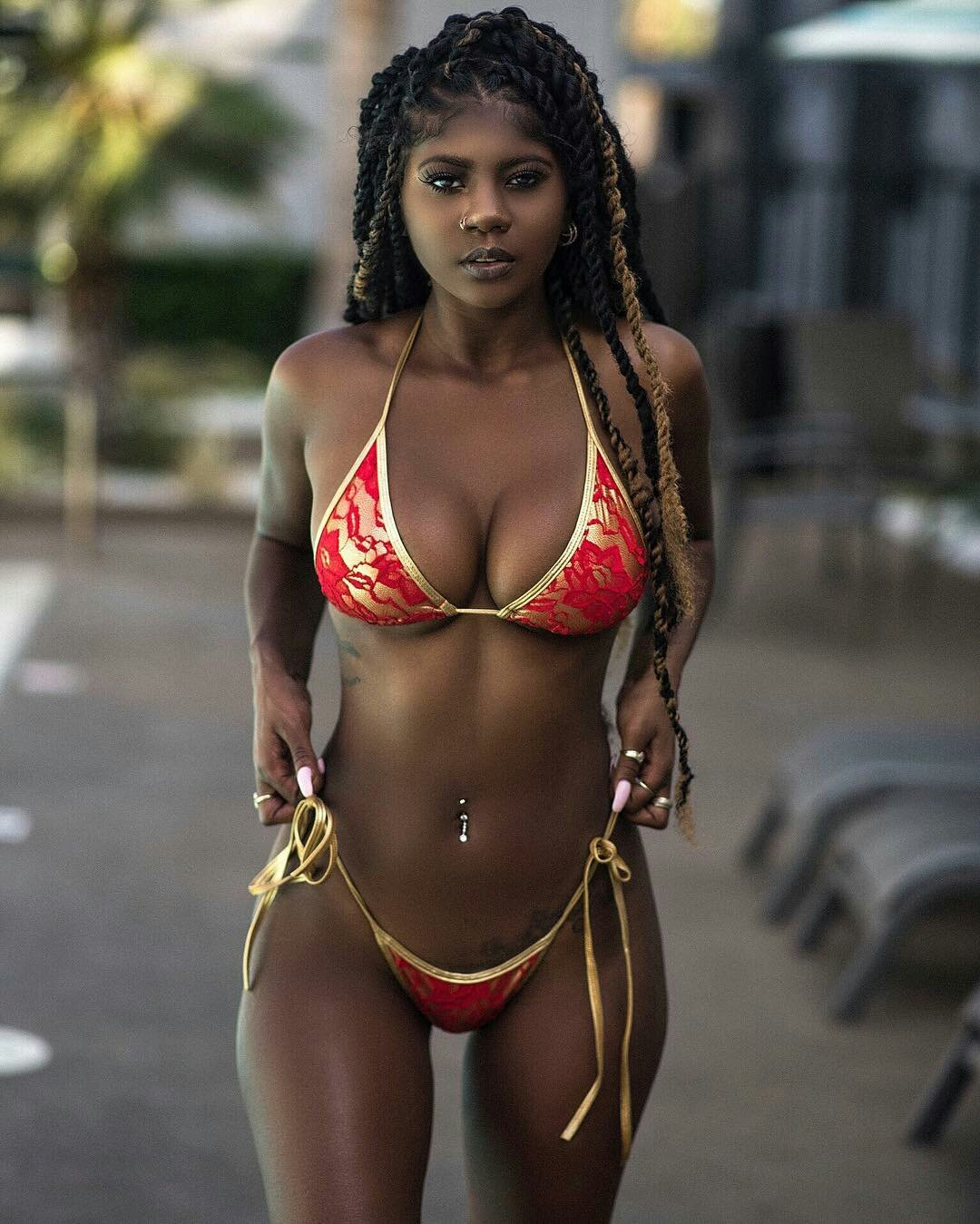 Italian black girls pic, party hardcore wiki