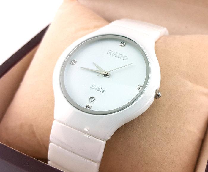 Если вы определились в своём решении купить вместо оригинальных наручных часов, то вам надо знать, как отличить хорошую копию от плохой!