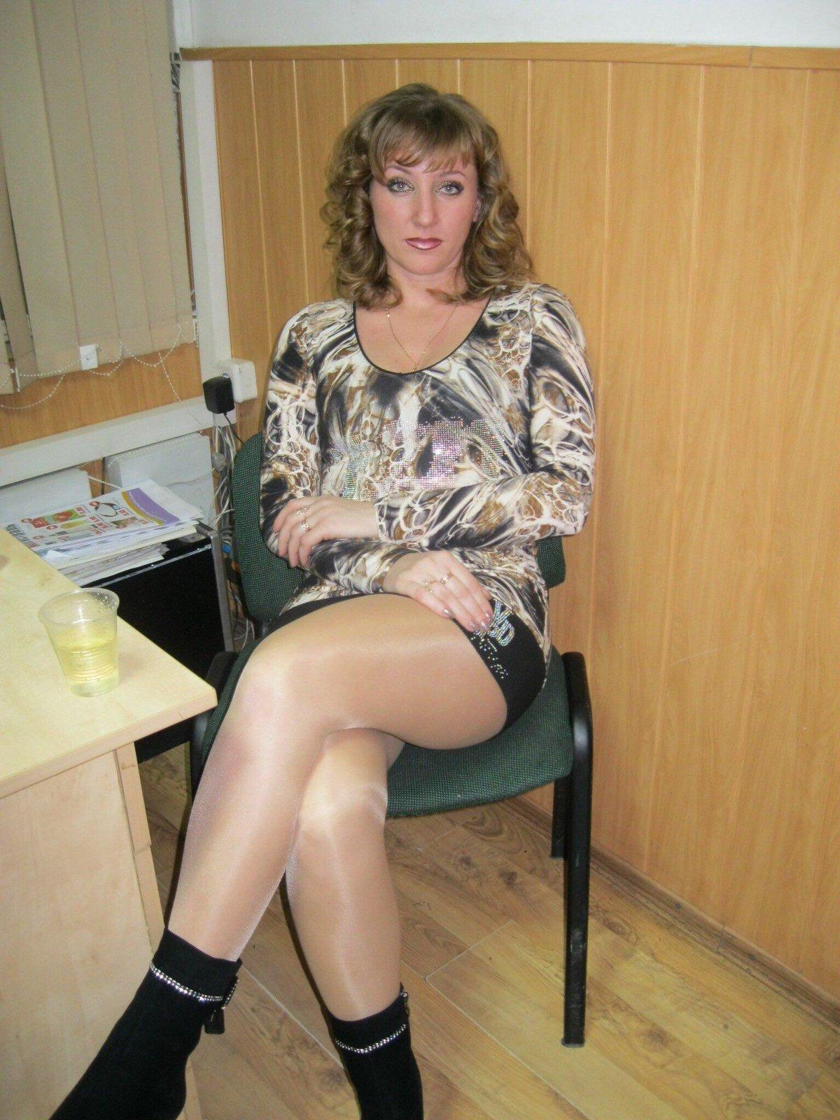 Посмотреть русские зрелые женщины #2