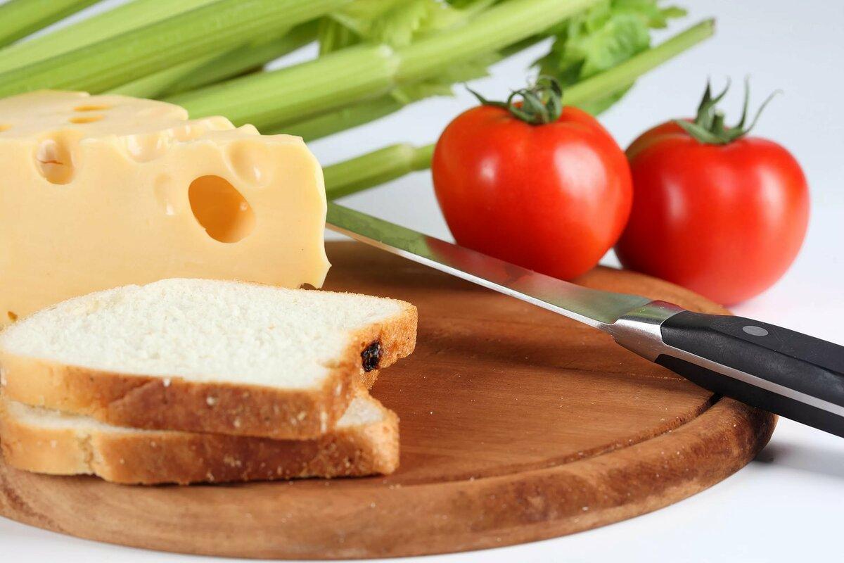 Вкусная Диета На Сыре. Сырная диета поможет сбросить до 10 кг веса за 10 дней!
