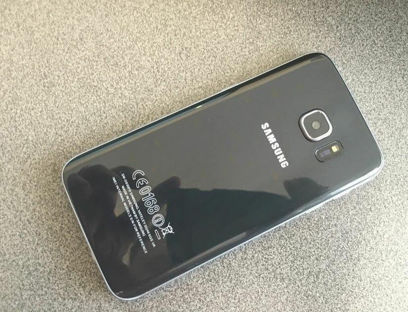 Копия Samsung Galaxy S7 в Таразе