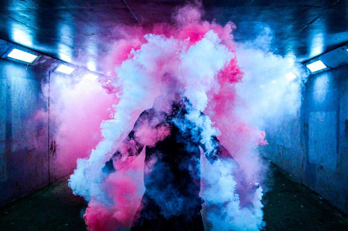 недостатка картинки на аву для пацанов с дымом переработку