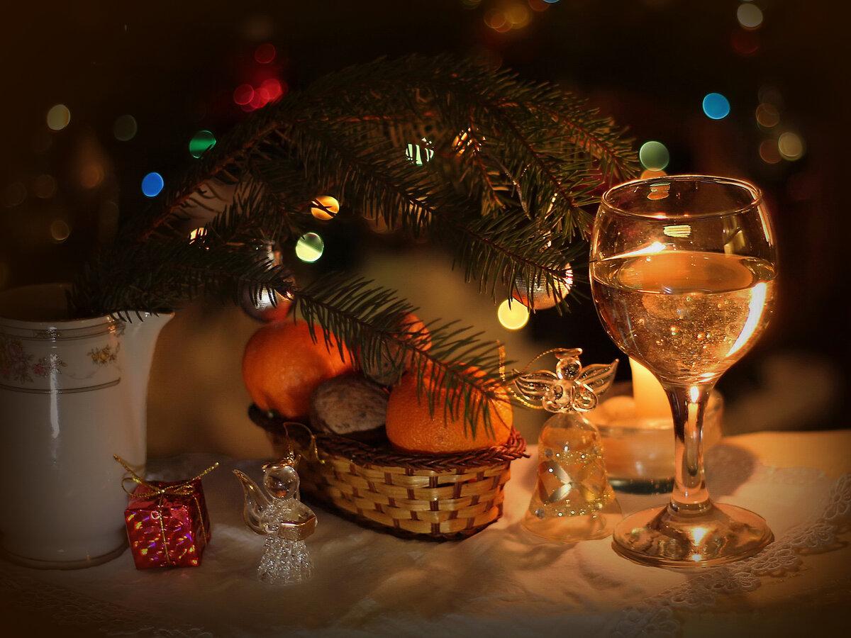 Картинки, картинки для новогоднего настроения