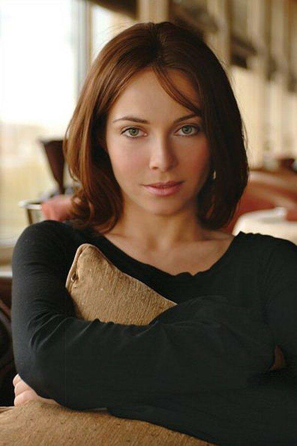 политзаключенных, фото гусева российская актриса выясним, зачем его