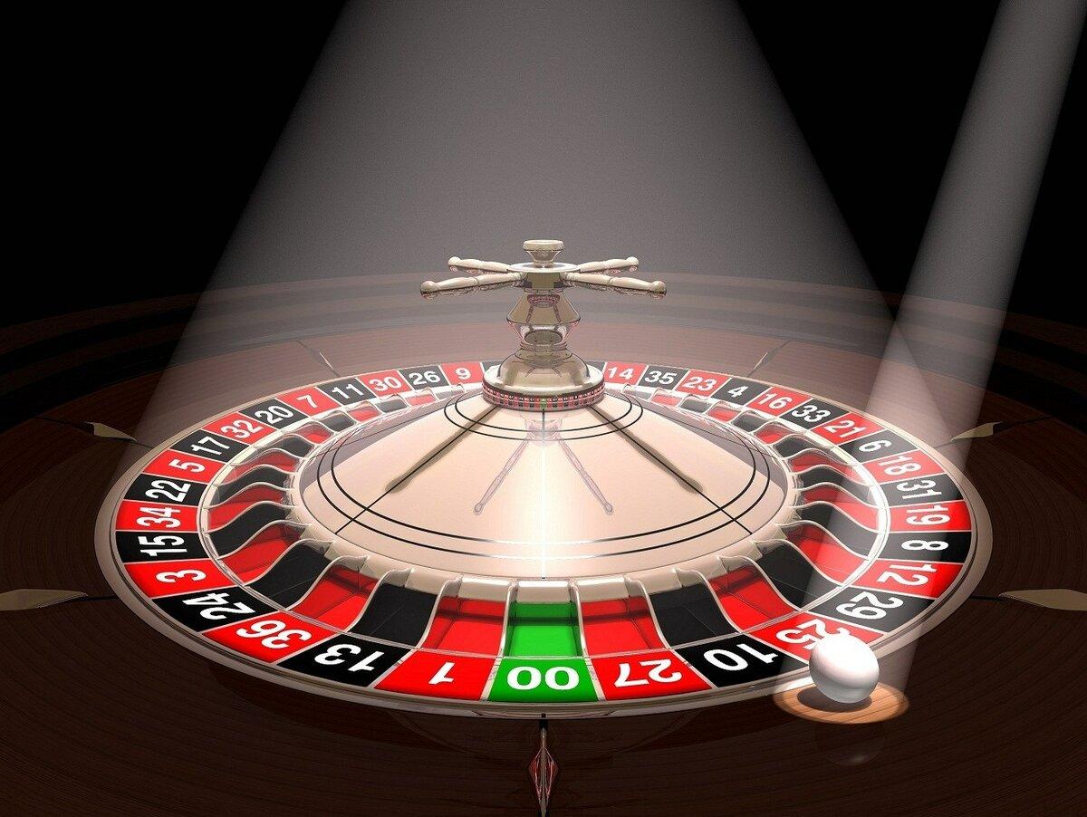 Бездепозитный бонус мобильный покер-рум