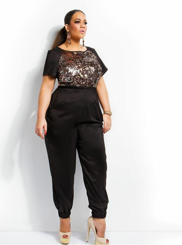 фото брюки для пышек долго увеличивать вес