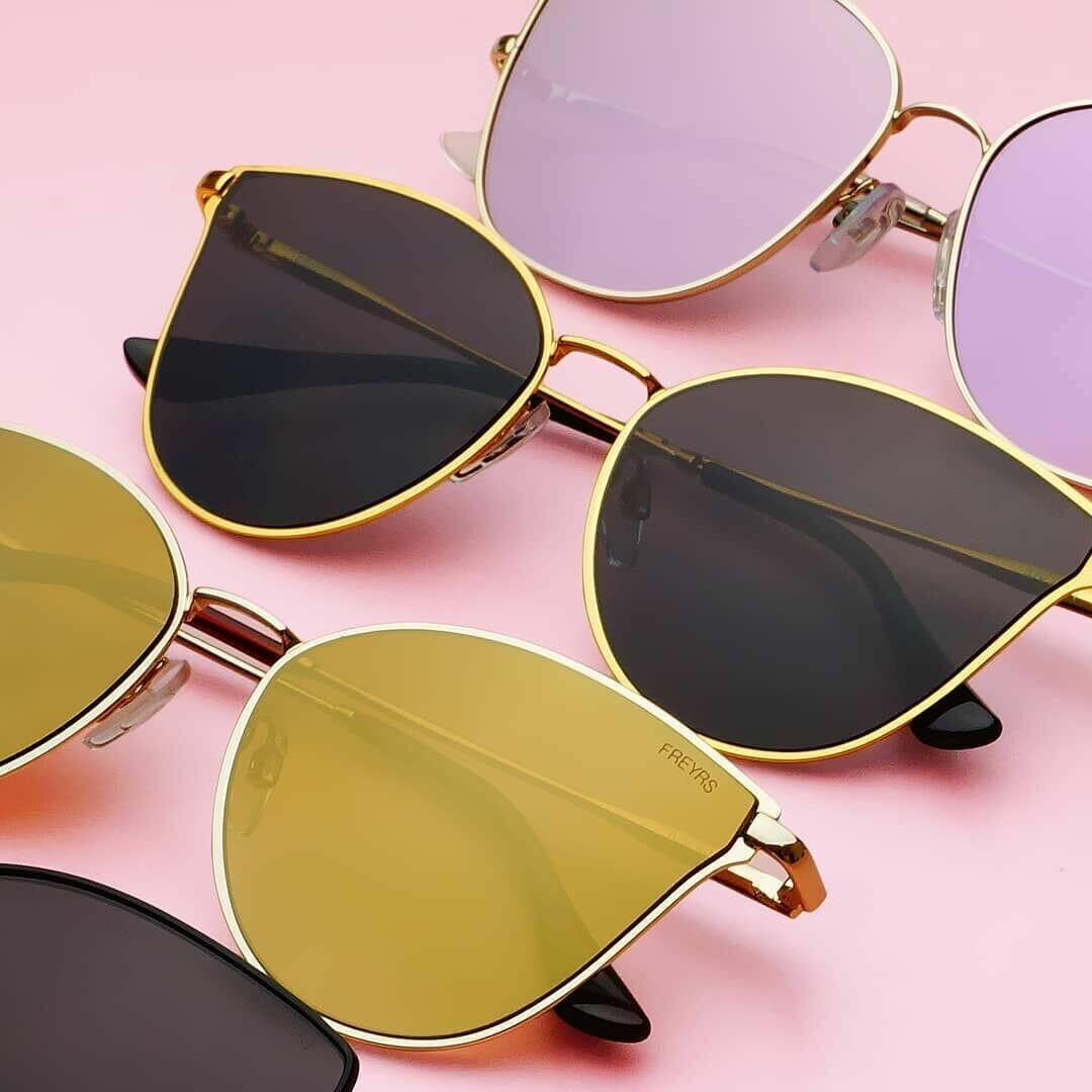 солнцезащитные очки яркие картинки информации, воспламенение произошло