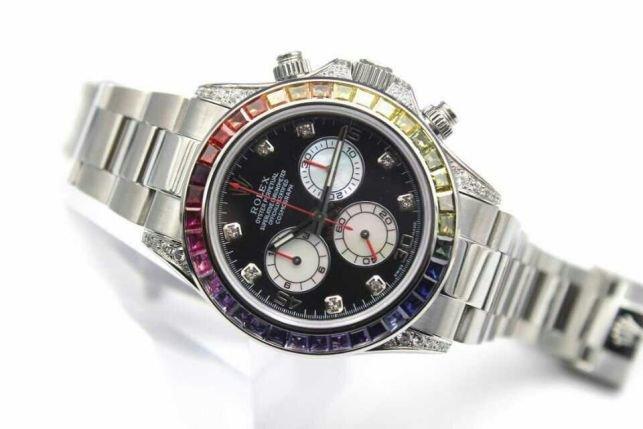 Часы наручные партнерская программа часы diesel dz7261 купить